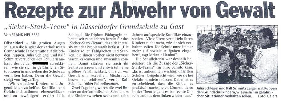 morgenpost chemnitz heute lesen